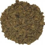 Иван-чай Ветлужский вишня с листом