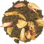 Иван-чай Ветлужский с яблоком