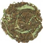 Иван-чай Ветлужский со стевией