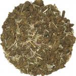 Иван-чай Ветлужский с чабрецом
