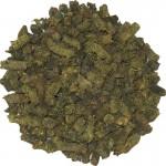 Иван-чай Мещерский зеленый