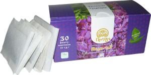 Иван-чай Капорский ферментированный в пакетиках 30 штук