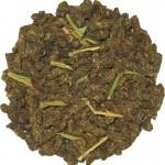 Иван-чай Ветлужский с саган-дайлей