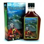 Алтайский бальзам Чулышман - для старшего возраста