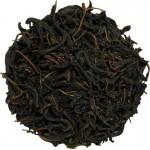 Иван-чай Славянский листовой