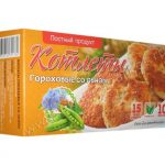 Kotlety-gorohovye-so-lnom-fitokod